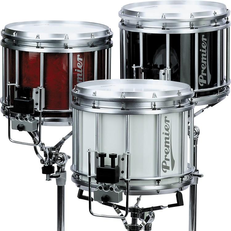 premier revolution series marching snare drum music123. Black Bedroom Furniture Sets. Home Design Ideas
