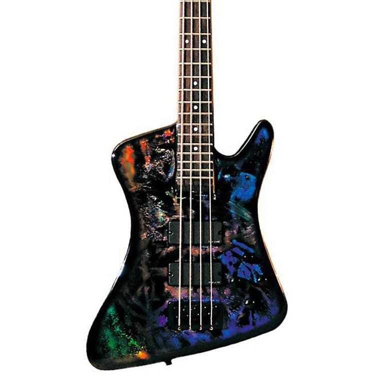 SpectorRex 4 4-String Bass Guitar