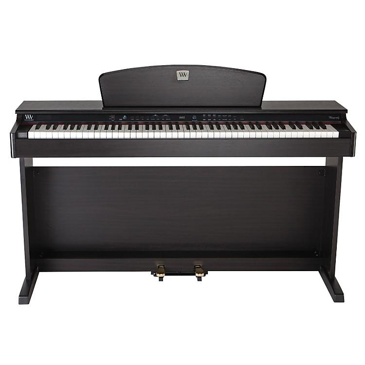 WilliamsRhapsody Console Digital Piano