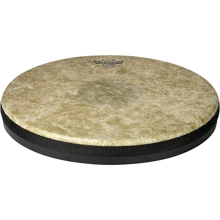 RemoRhythm Lid Skyndeep Drumhead - Dark13 in.