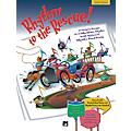 Alfred Rhythm to the Rescue! Book and CD