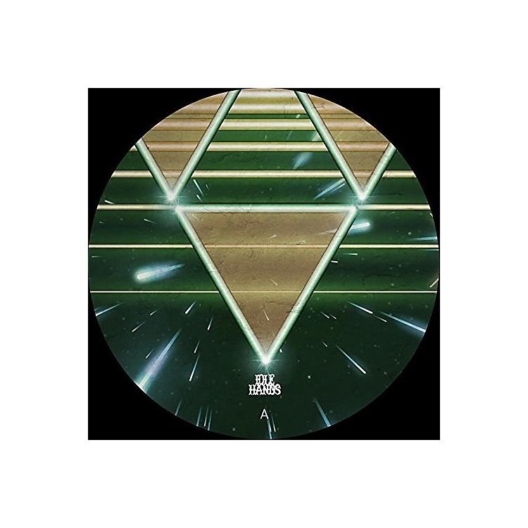 AllianceRhythmic Theory - Future Tense