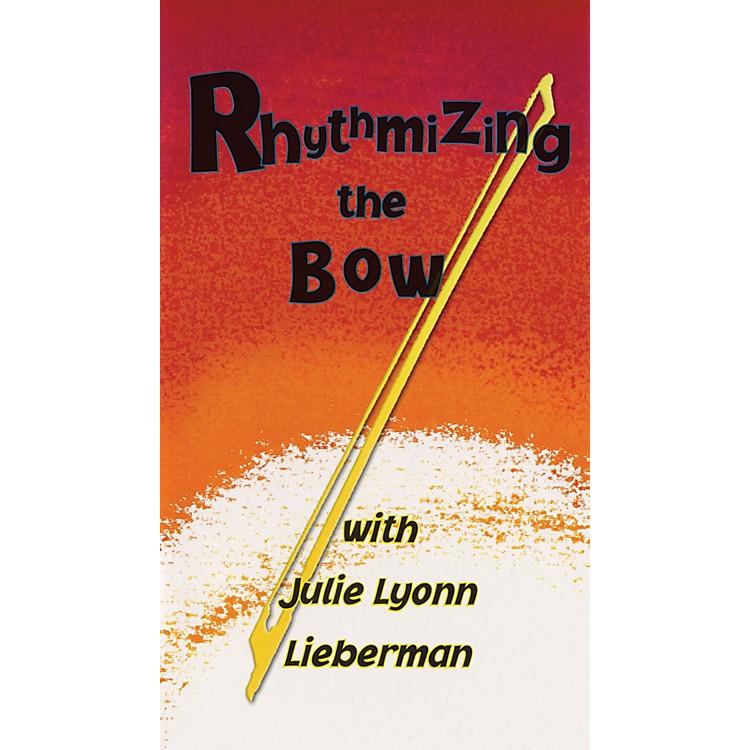 Huisku MusicRhythmizing the Bow Videos Series Video Written by Julie Lyonn Lieberman