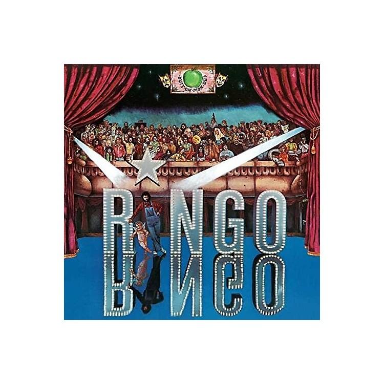 AllianceRingo Starr - Ringo