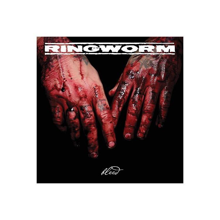 AllianceRingworm - Bleed 10