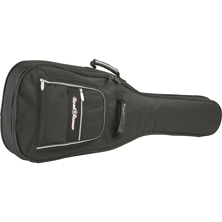 Road Runner Road Runner Classical Guitar Gig Bag