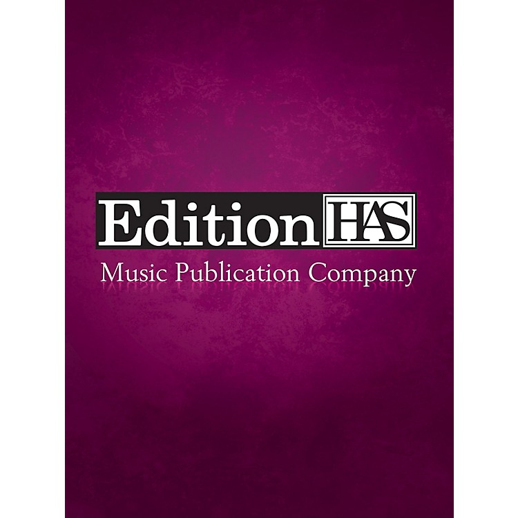 Edition HasRoad to the Masters Series - Volume 2 HAS Series by Donald Beattie