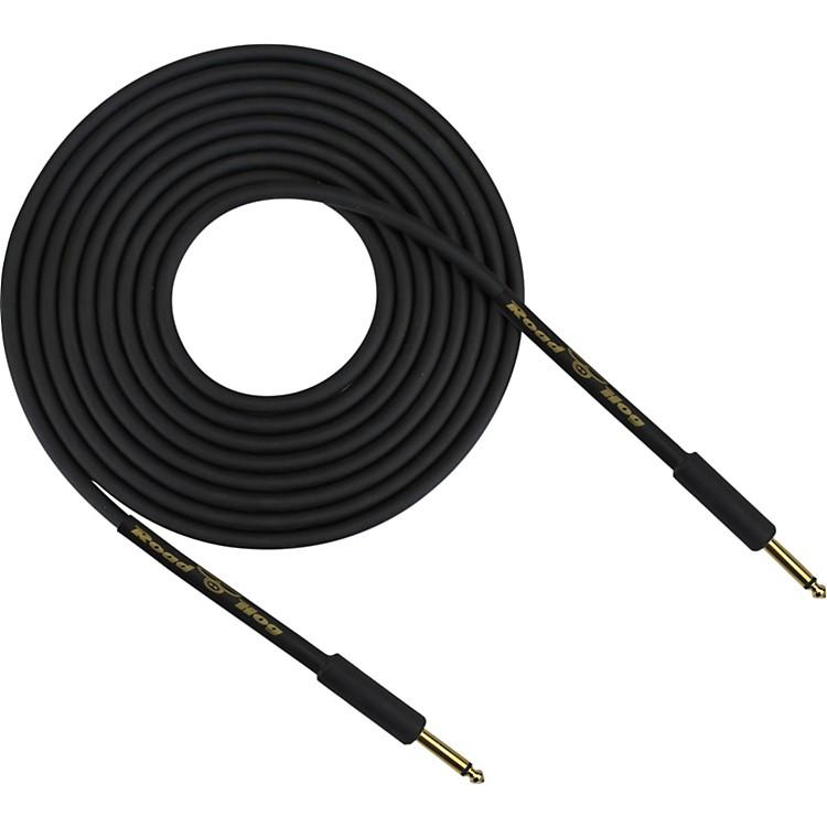 RapcoRoadHOG Instrument Cable8 ft.