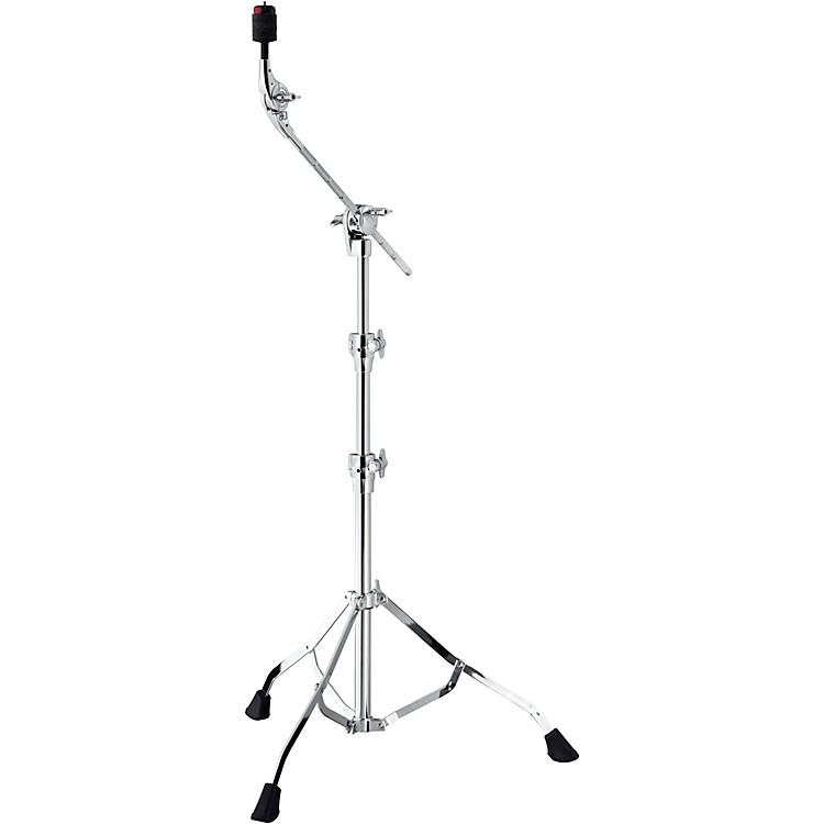 TamaRoadpro Light Single-Braced Boom Cymbal Stand