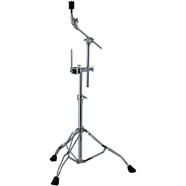 TamaRoadpro Series Advanced Combination Tom & Cymbal Stand
