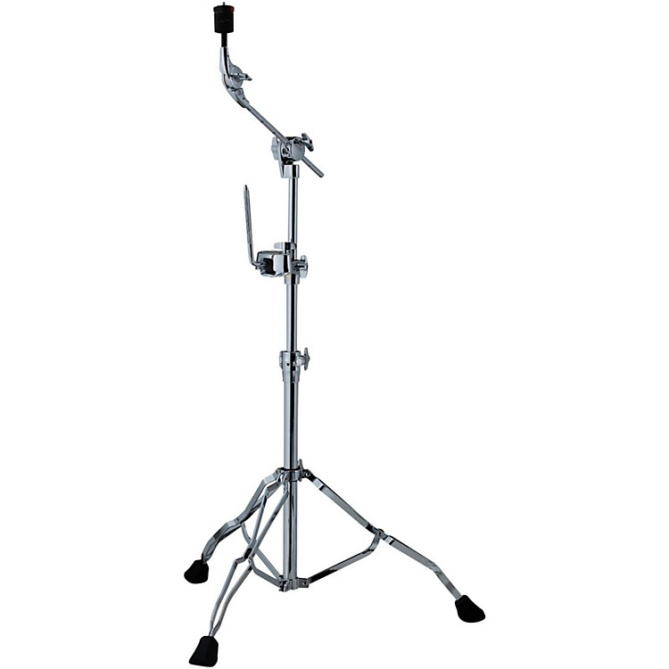 Tama Roadpro Series Combination Tom & Cymbal Stand