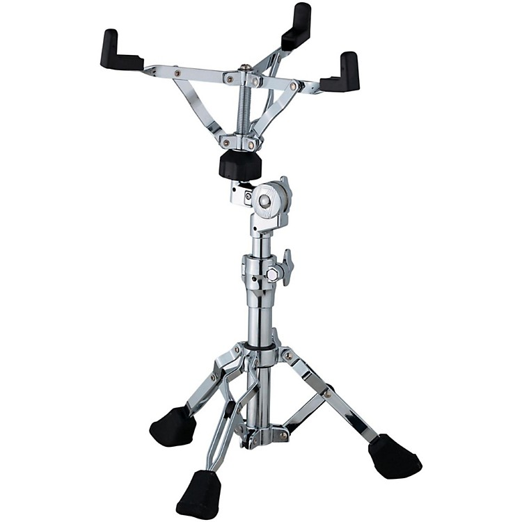 TamaRoadpro Series Snare Stand for 10-12