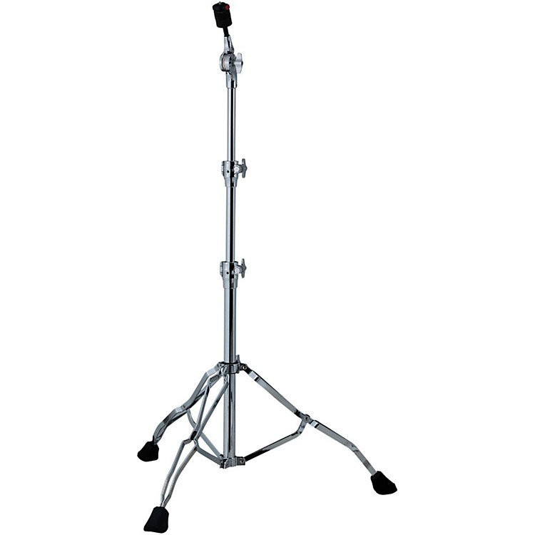 Tama Roadpro Series Straight Cymbal Stand