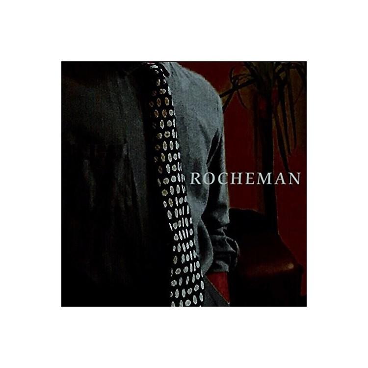 AllianceRocheman - Rocheman