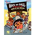Hal Leonard Rock And Roll Forever - How It All Began (A 30-Minute Musical Revue) Classroom Kit