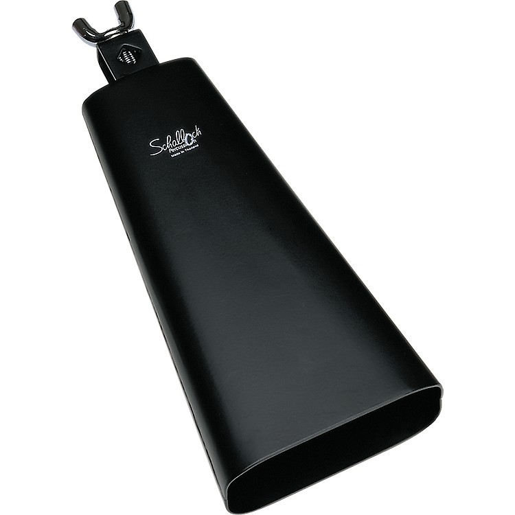 SchallochRock Cowbell Small Mouth