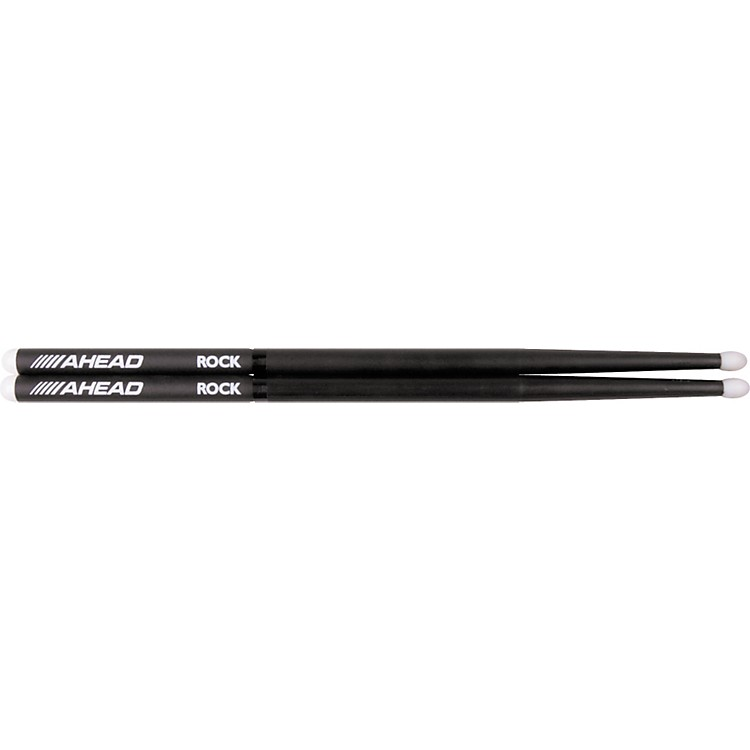 Ahead Rock Drumsticks