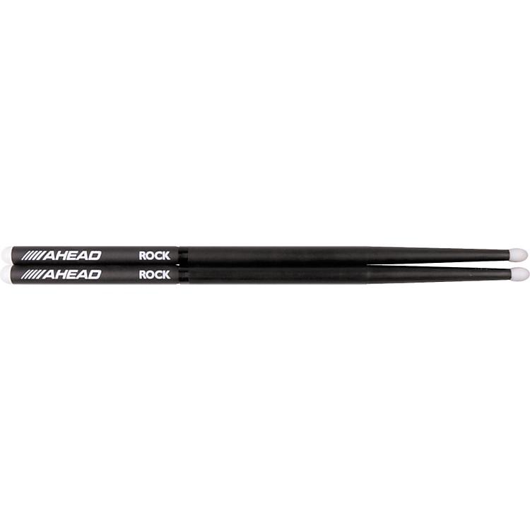 AheadRock Drumsticks