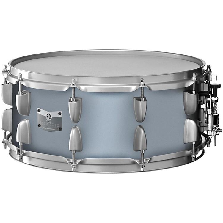 YamahaRock Tour Snare Drum