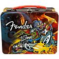 Fender Rockabilly Lunchbox