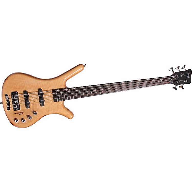 Warwick 5 String Bass : warwick rockbass cvt premium 5 string electric bass guitar music123 ~ Vivirlamusica.com Haus und Dekorationen