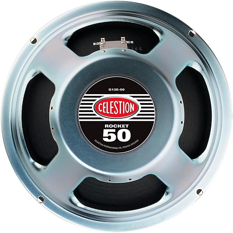 CelestionRocket 50 50W, 12