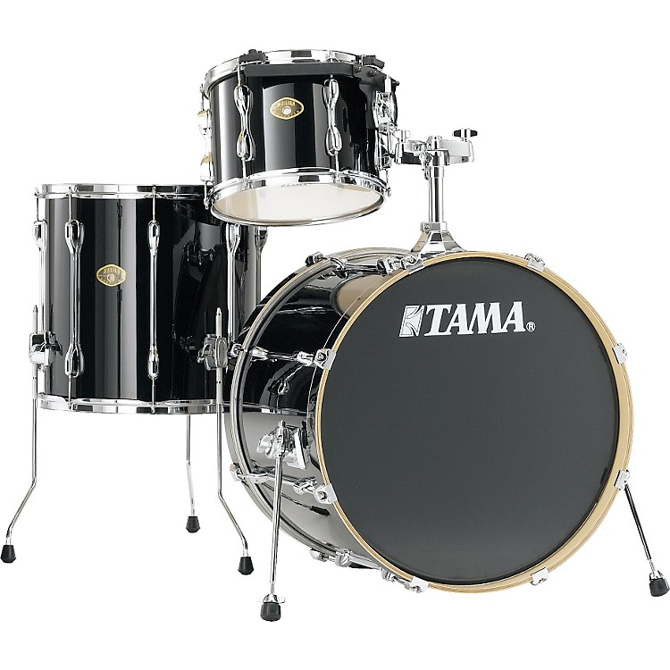 Tama Rockstar 3-Piece Add-On Drum Pack