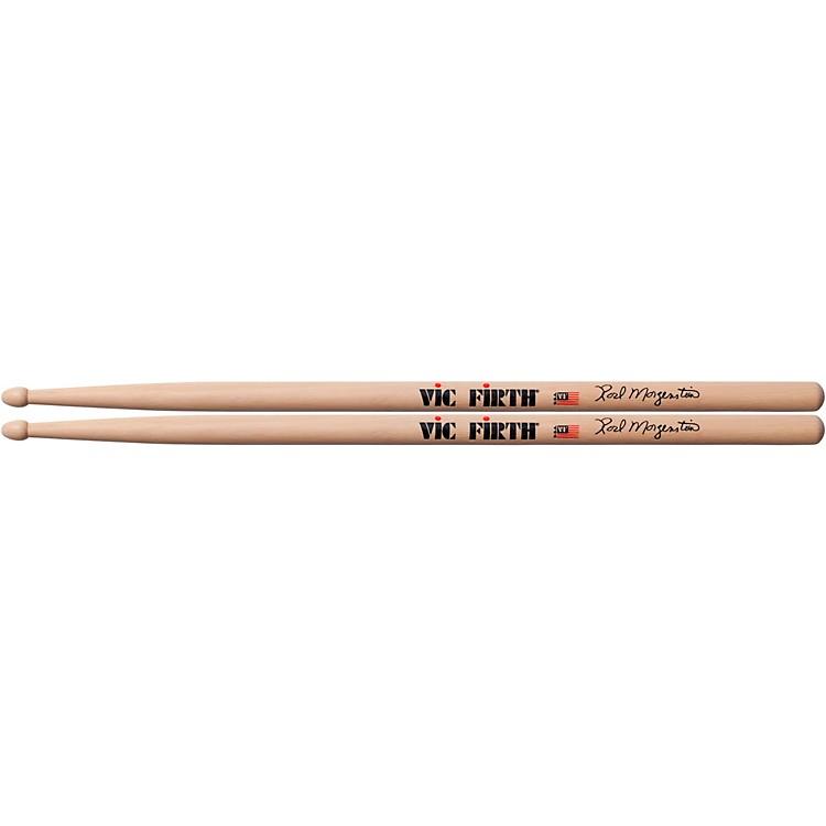 Vic FirthRod Morgenstein Signature Drumsticks