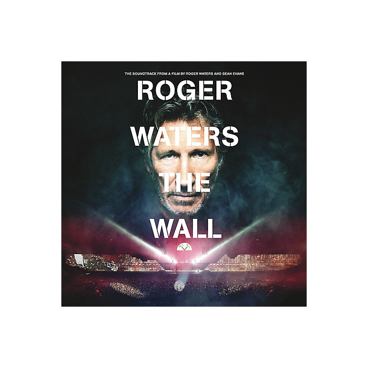 AllianceRoger Waters - Roger Waters the Wall