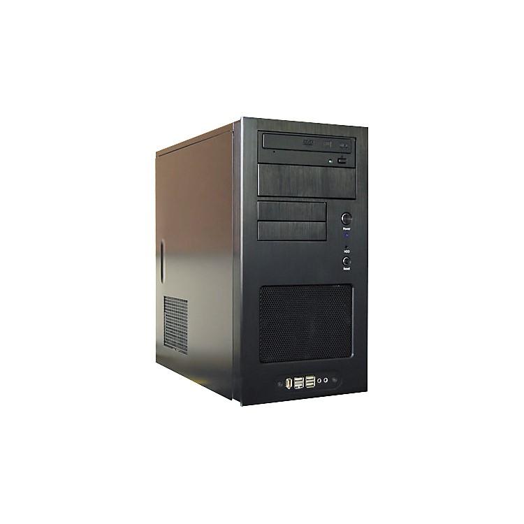PCAudioLabsRok Box Desktop Computer