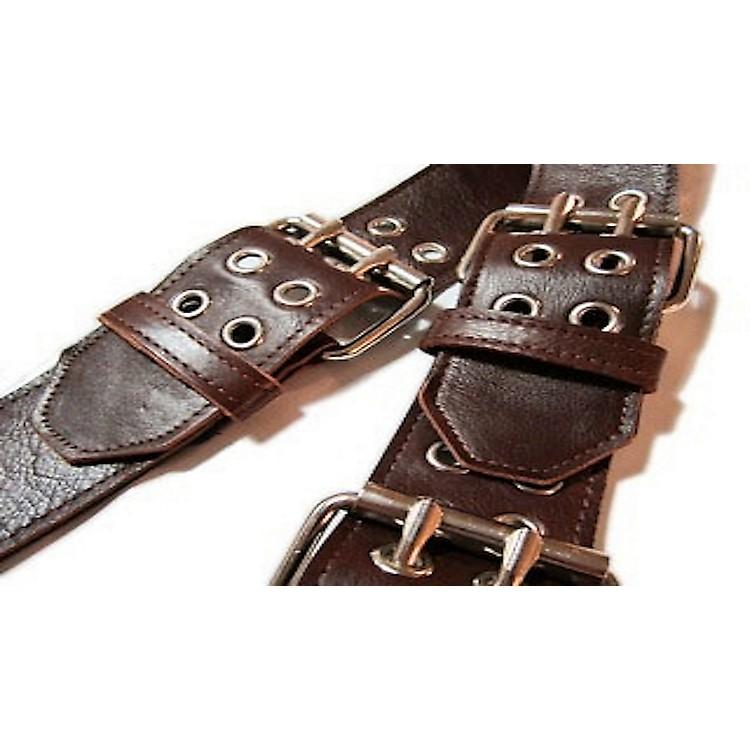 Jodi HeadRoller Buckle Leather 2.5
