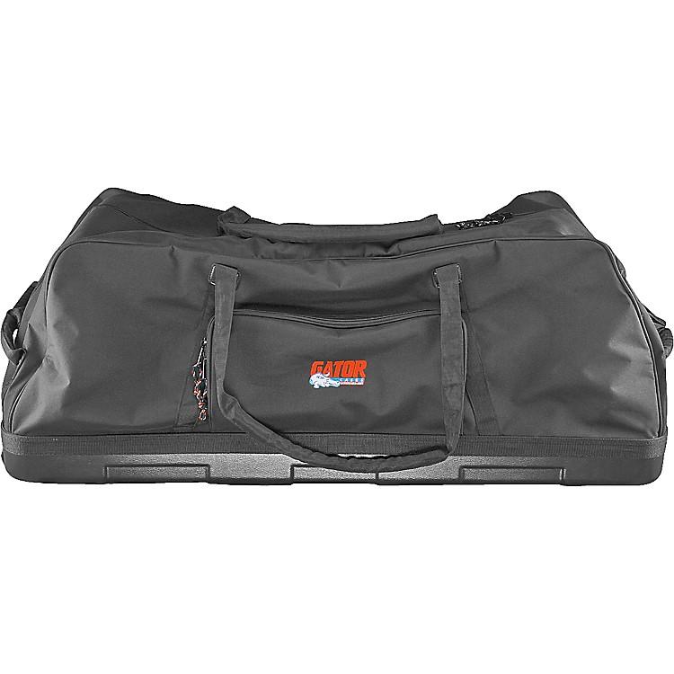 GatorRolling PE Reinforced Drum Hardware Bag36 x 14 in.