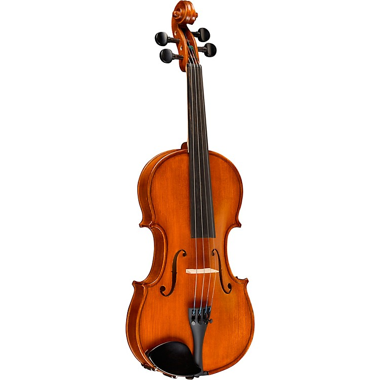 Bellafina Roma Series Violin Outfit 3/4 Size