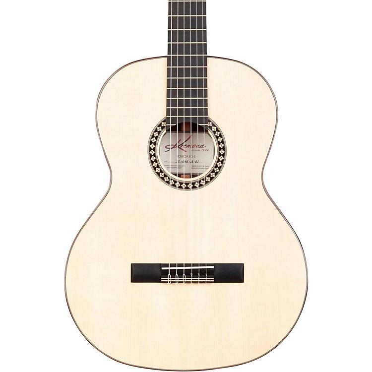 KremonaRomida Classical GuitarNatural