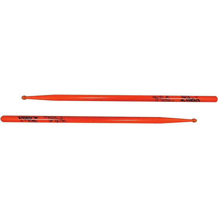 ZildjianRonald Bruner, Jr. Signature Drumsticks