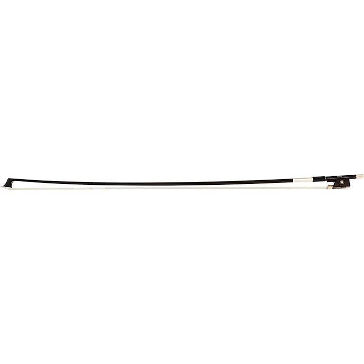 RevelleRook Carbon Fiber Violin Bow with Coruss Hair4/4