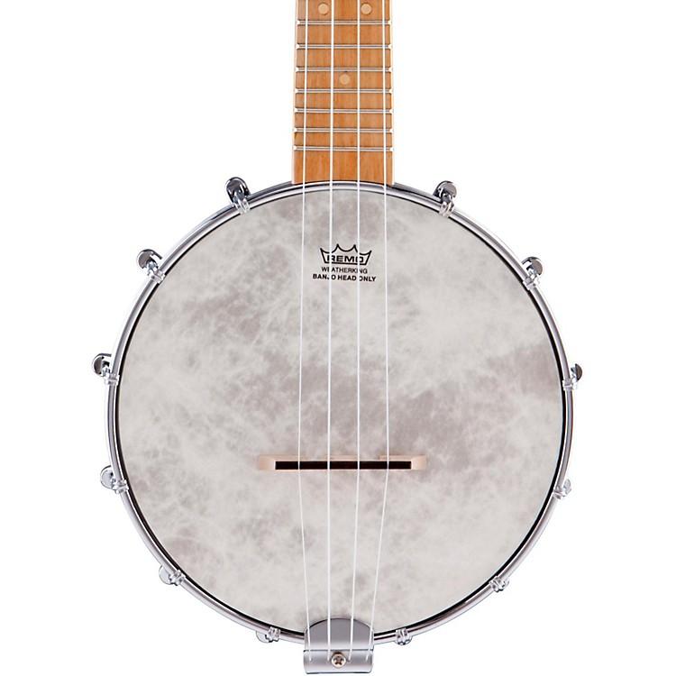 Gretsch GuitarsRoot Series G9470 Clarophone Banjo-UkeBanjo-Uke888365807065