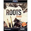 ToontrackRoots - Sticks SDX-thumbnail