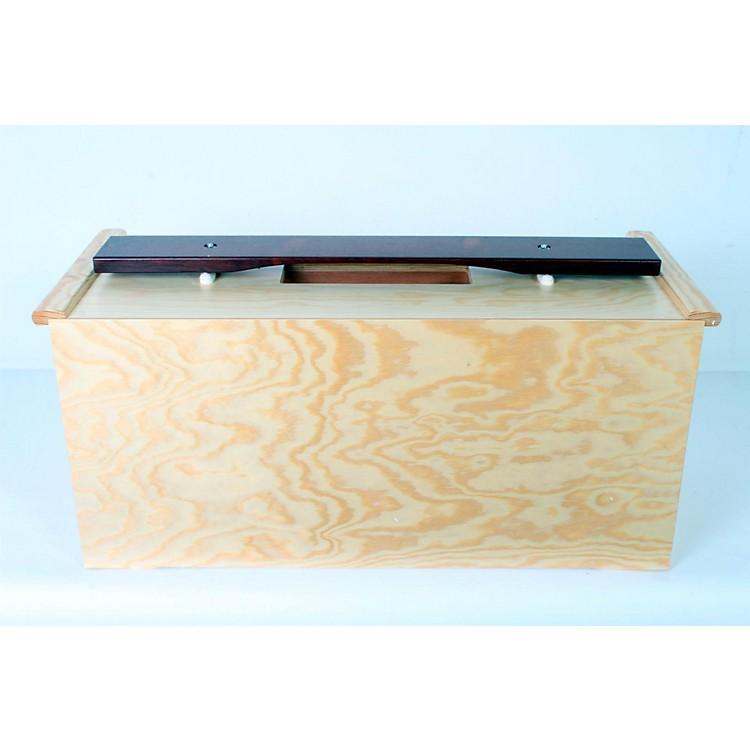 Studio 49Rosewood Contrabass Resonator BarD888365682020