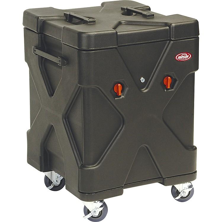 SKBRoto Gig Rig Mixer Rack