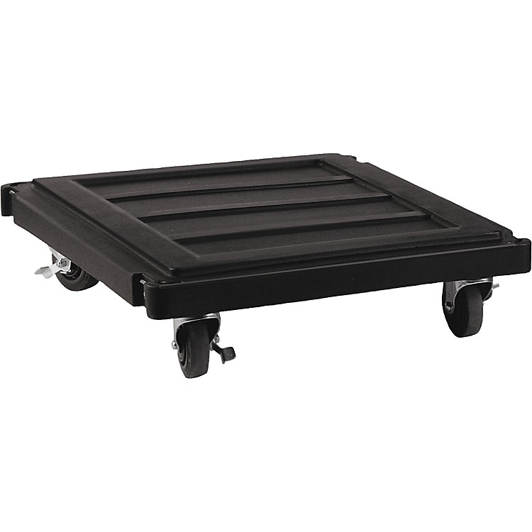 SKB Rotomolded GigDolly