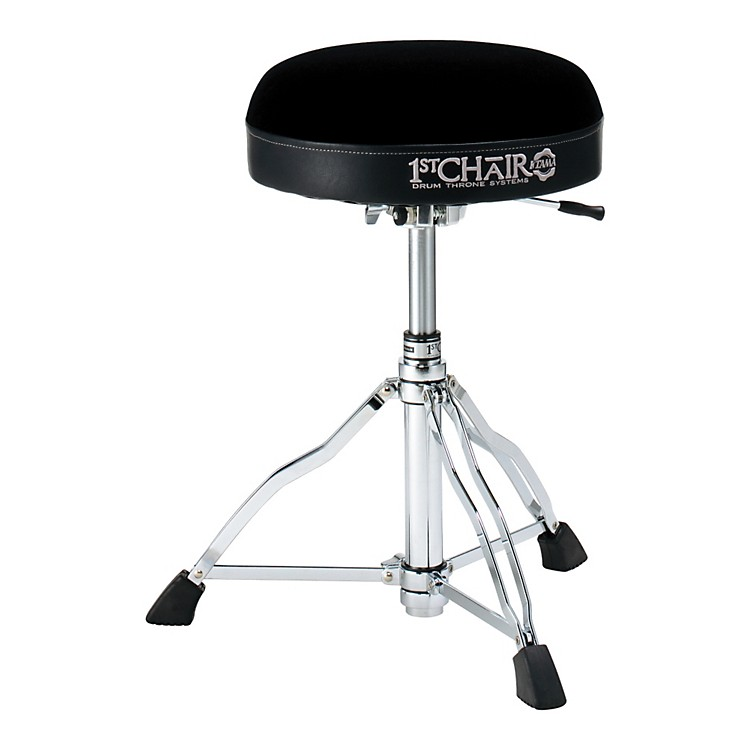 Tama Round-Rider Hydraulix Drum Throne