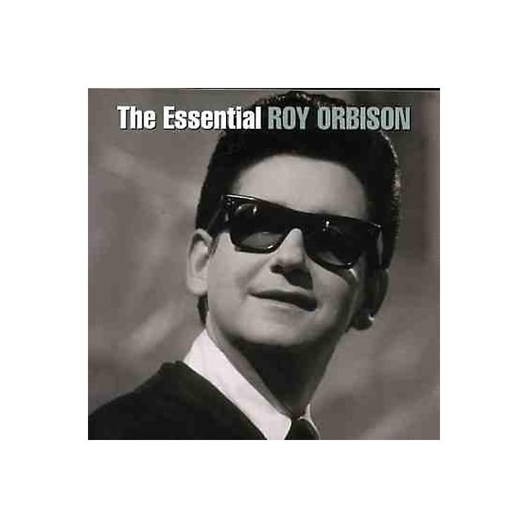 AllianceRoy Orbison - Essential (CD)
