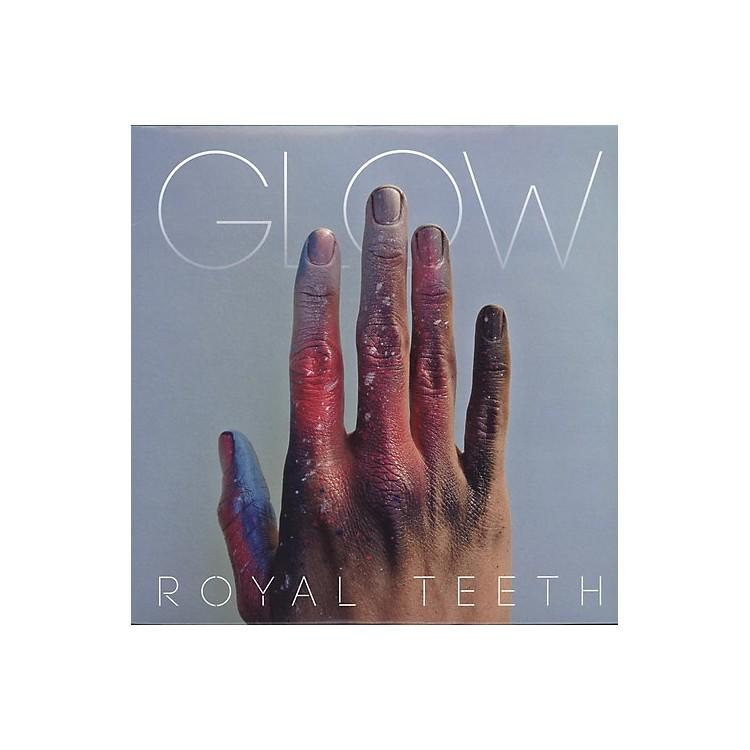 AllianceRoyal Teeth - Glow