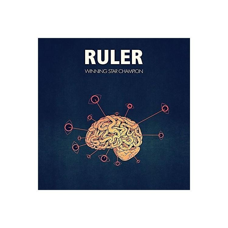 AllianceRuler - Winning Star Champion