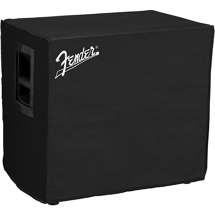 FenderRumble 115 Speaker Cabinet Cover