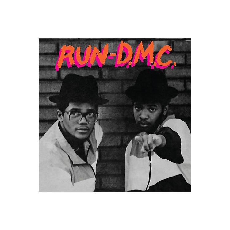 AllianceRun-D.M.C. - Run-d.m.c.