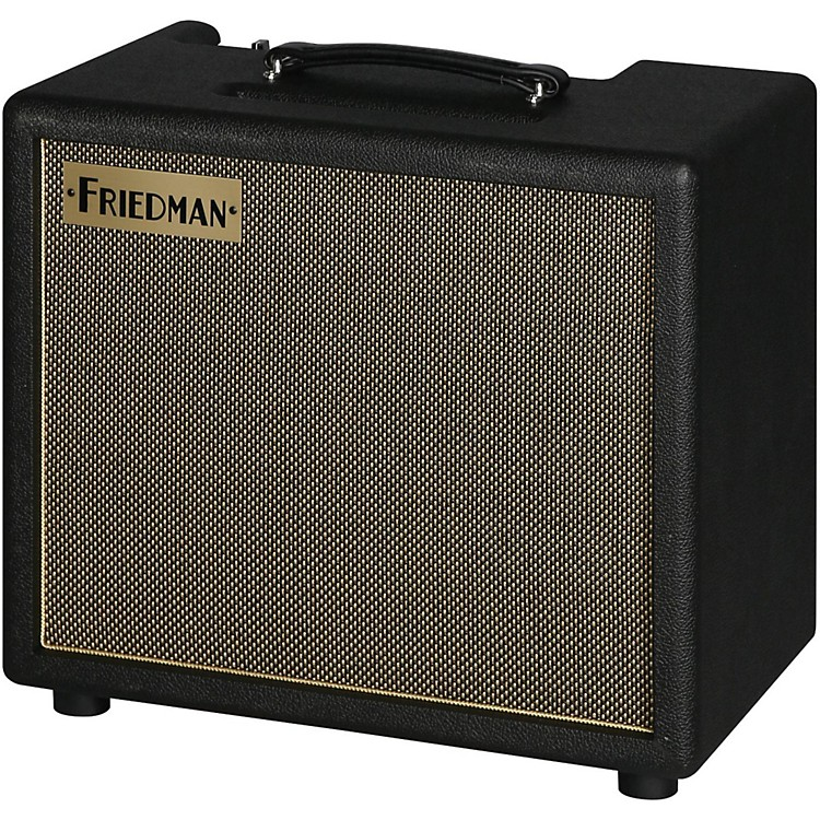 FriedmanRunt-20 20W 1x12 Tube Guitar Combo Amp