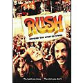 Hal Leonard Rush - Beyond The Lighted Staged DVD   thumbnail