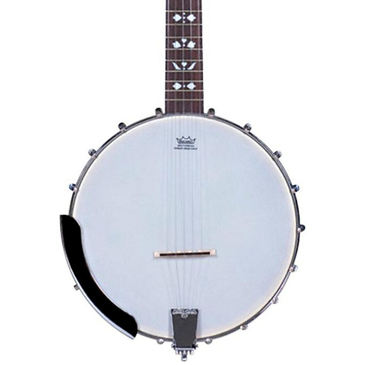 FenderRustler Open Back Banjo